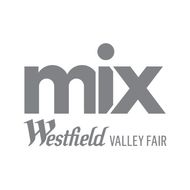 MIX at Westfield