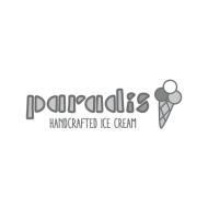 Paradis Ice Cream