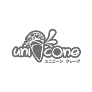 Unicone Crepes