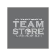 Warriors Team Store