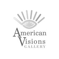 American Visions Art Gallery