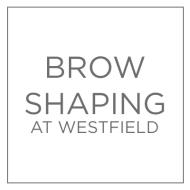 Brow Spa