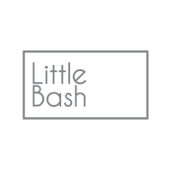 Little Bash