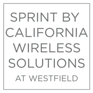 Sprint by California Wireless Solutions