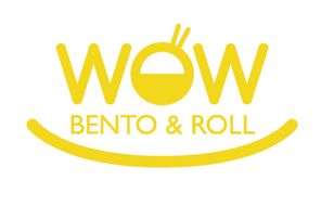WOW Bento & Roll