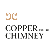 Copper Chimney