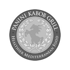 Panini Kabob Grill