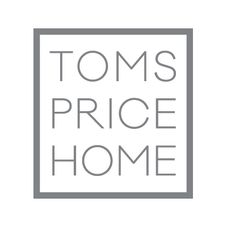 Toms Price Home