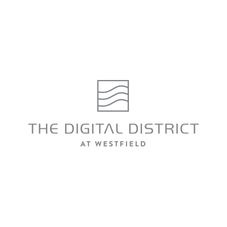 The Digital District