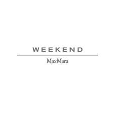 Weekend Max Mara