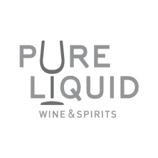 Pure Liquid Wine & Spirits