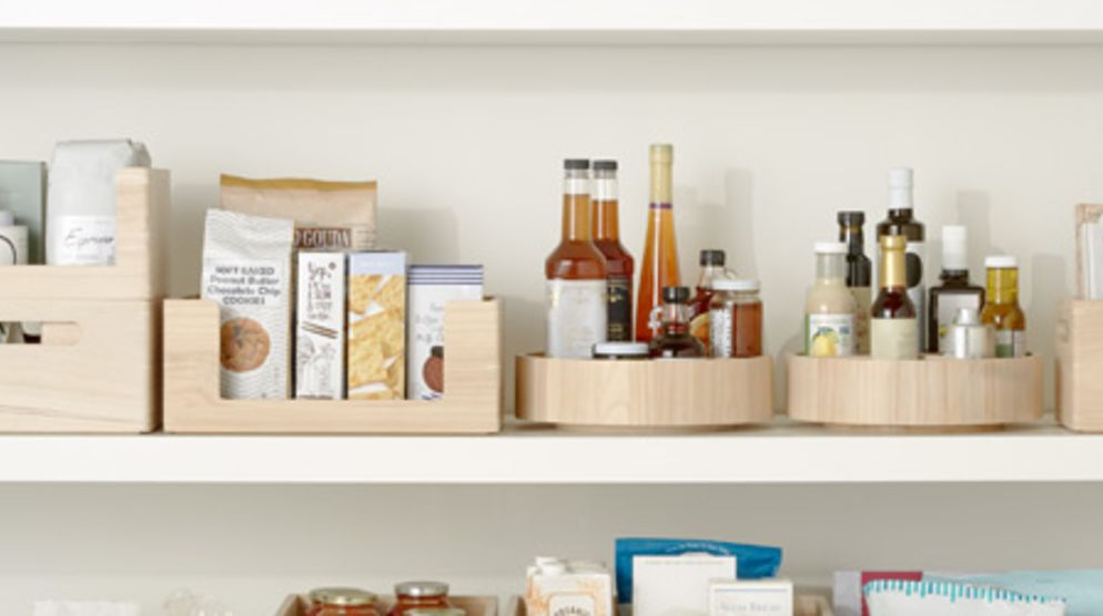 The Home Edit Sustainable Collection