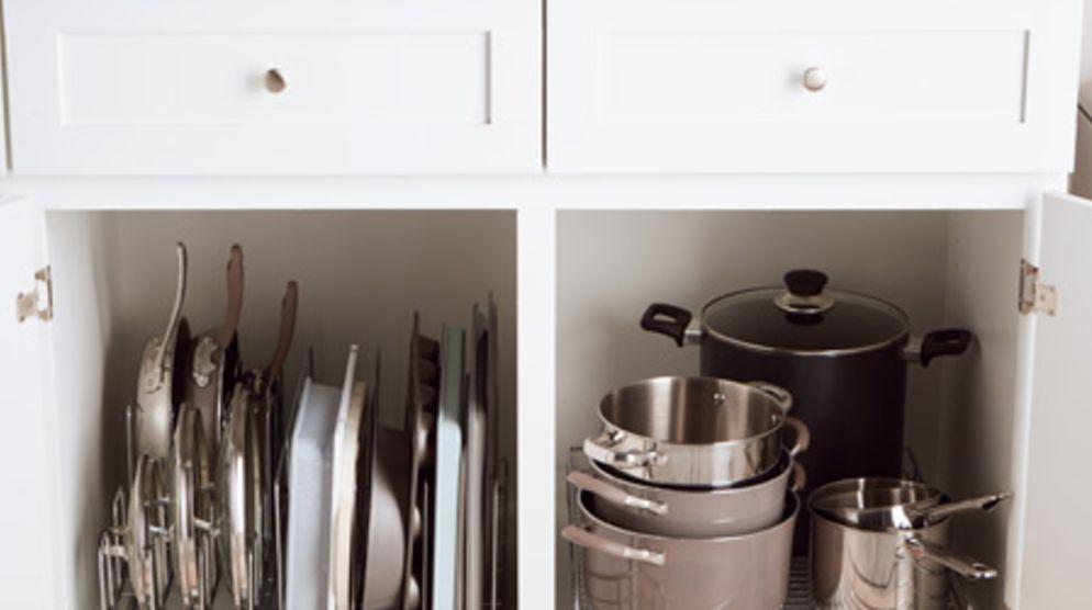 Kitchen Product Spotlight