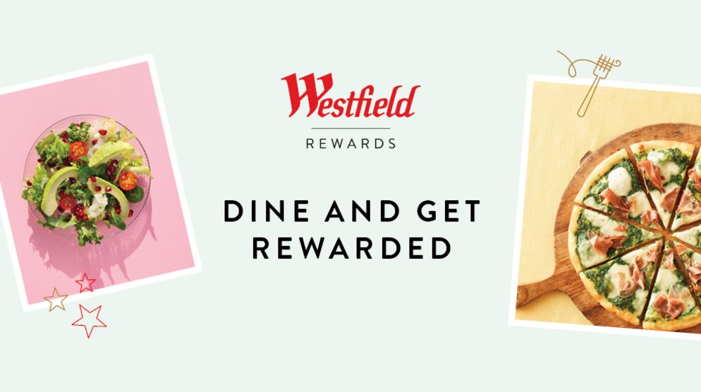 Celebrate Restaurant Week and Double Points