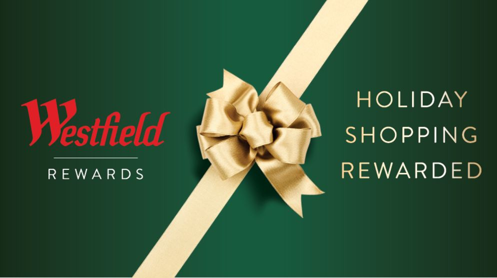 Holiday Shopping Rewarded With Up to $600 Back