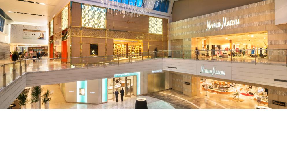 Neiman Marcus New Arrivals