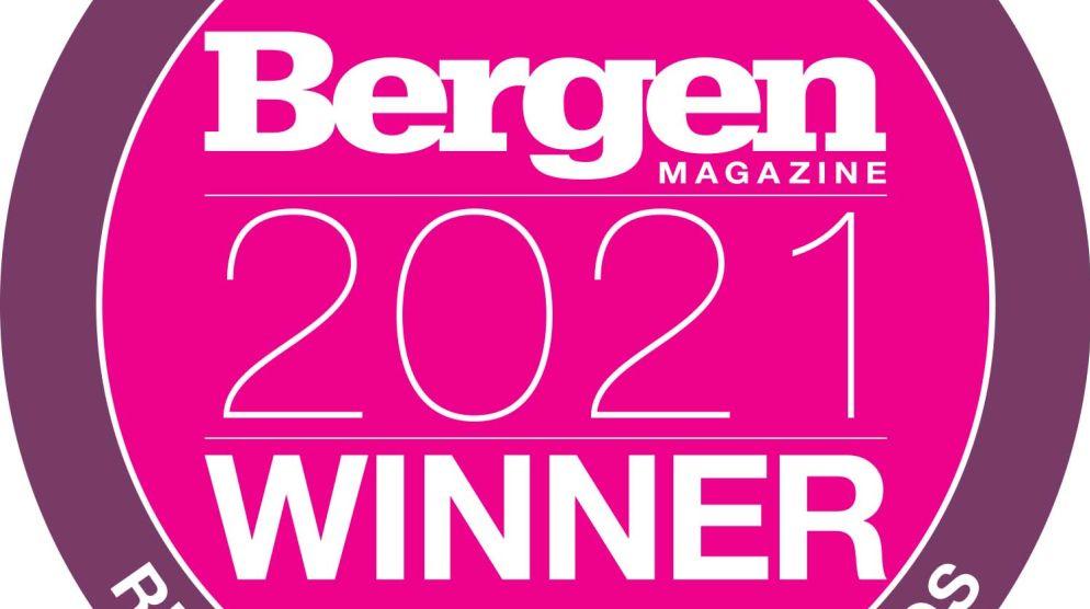 Best in Bergen