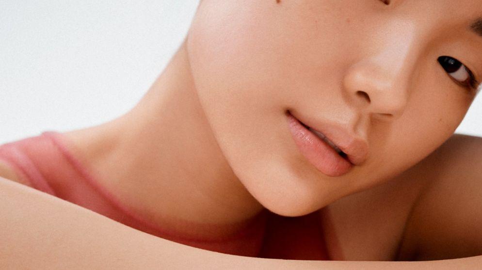 Nordstrom Beauty Trend Week