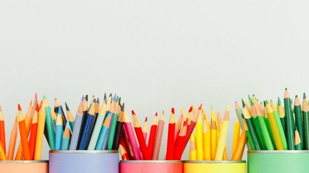 Islip Arts Council Art Classes