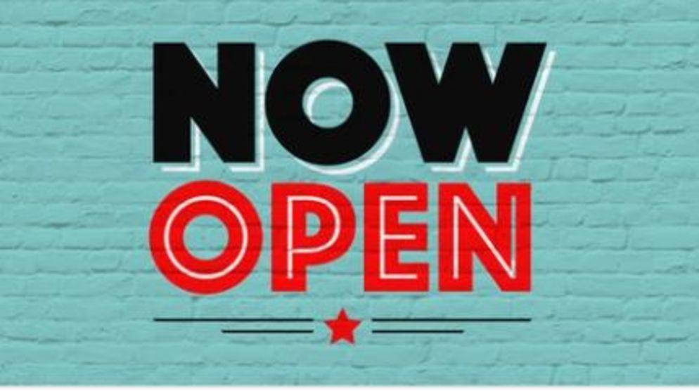 Clozet Chic New Opening