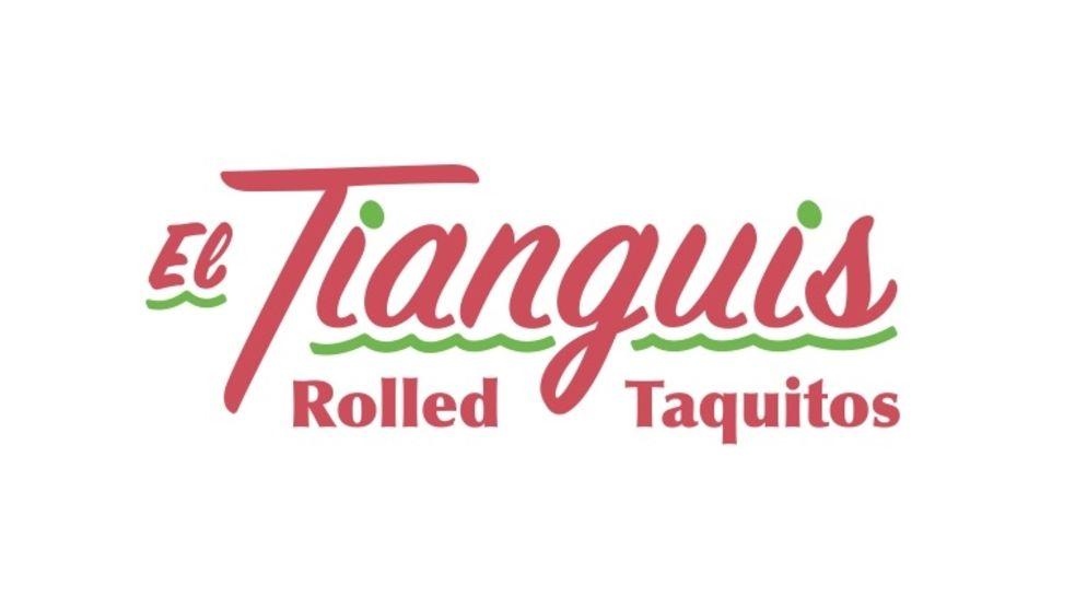 Welcome El Tianguis