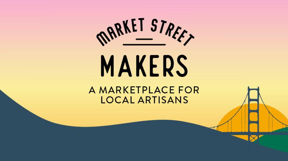 Market Street Makers