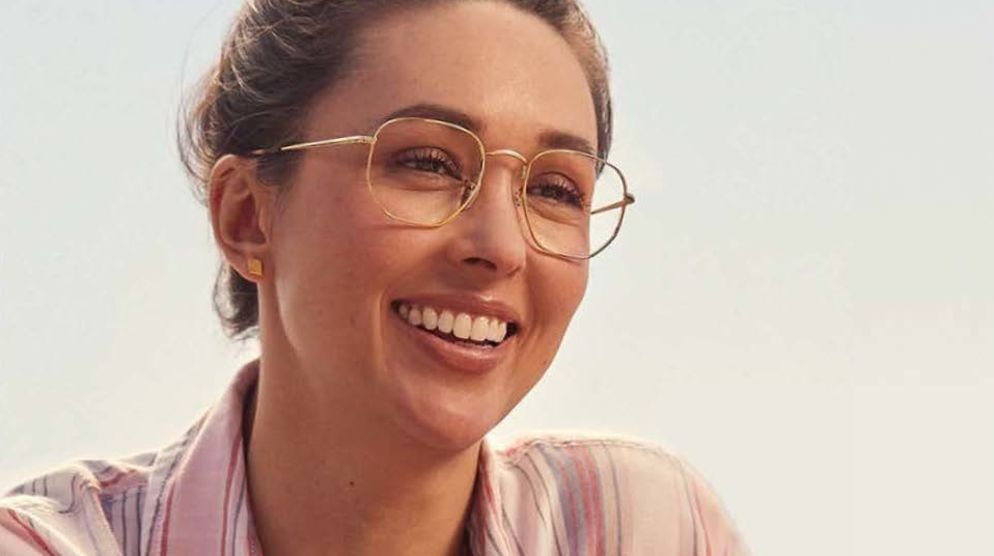 50% Off Lenses at Lenscrafters