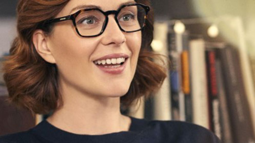 40% Off Lenses at LensCrafters
