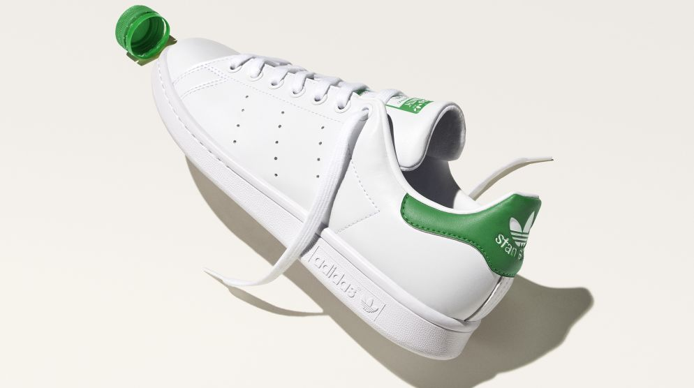 STAN SMITH REIMAGINED