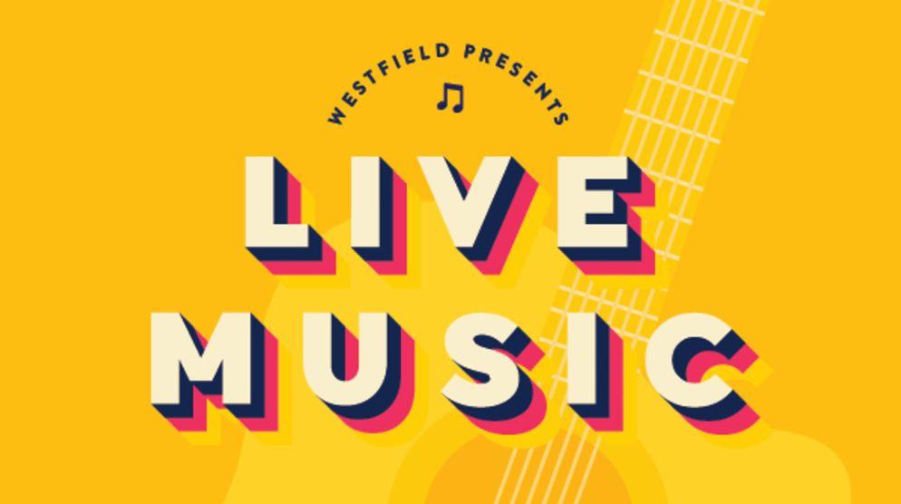 Unplugged Live Music
