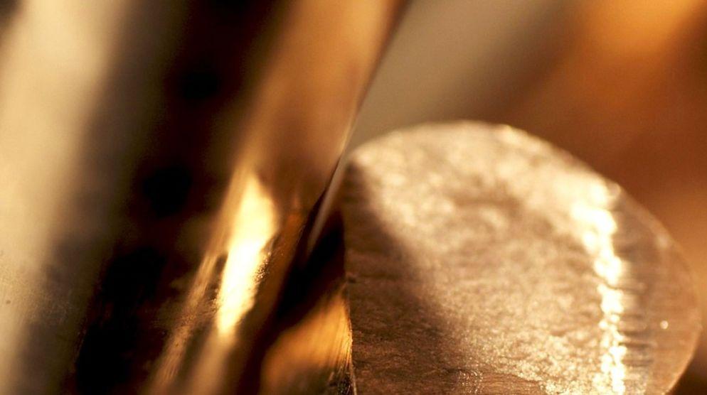 Now Open: Rolex Boutique J. Licht & Sons