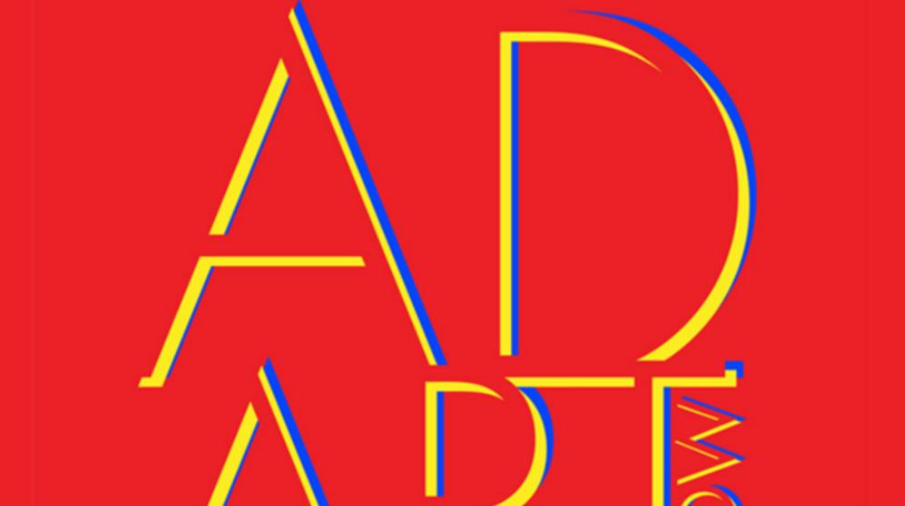 Ad Art Show 2020