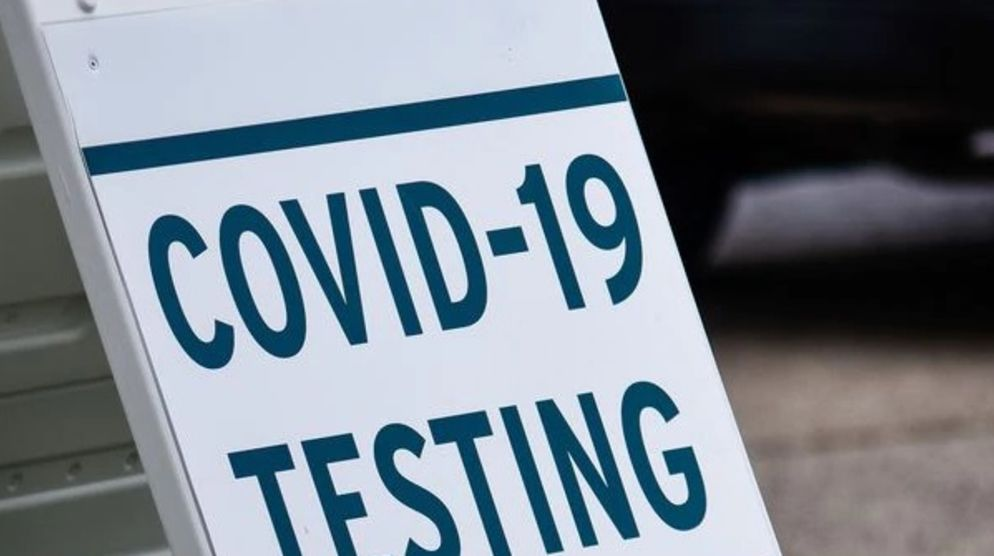 Free Community COVID-19 Testing & Vaccinations