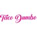 Taco Dumbo