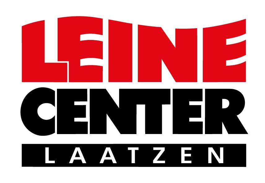 Leine Center Laatzen