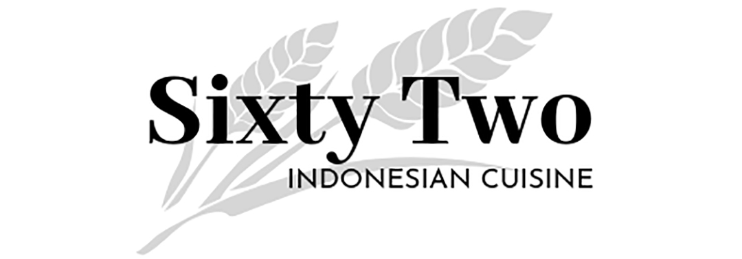 Sixty Two Indonesian Cuisine