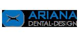 Ariana Dental-Design