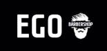 EGO Barbershop