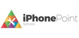 IPHONE POINT - APPLE EXPRESS SERVICE