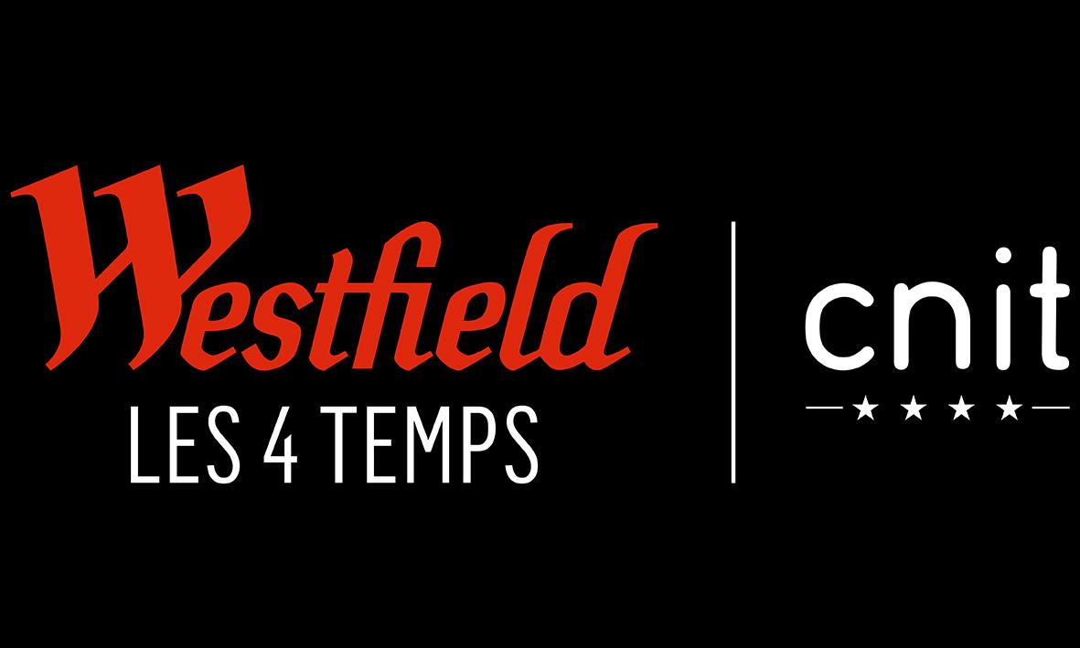 WESTFIELD LES 4 TEMPS