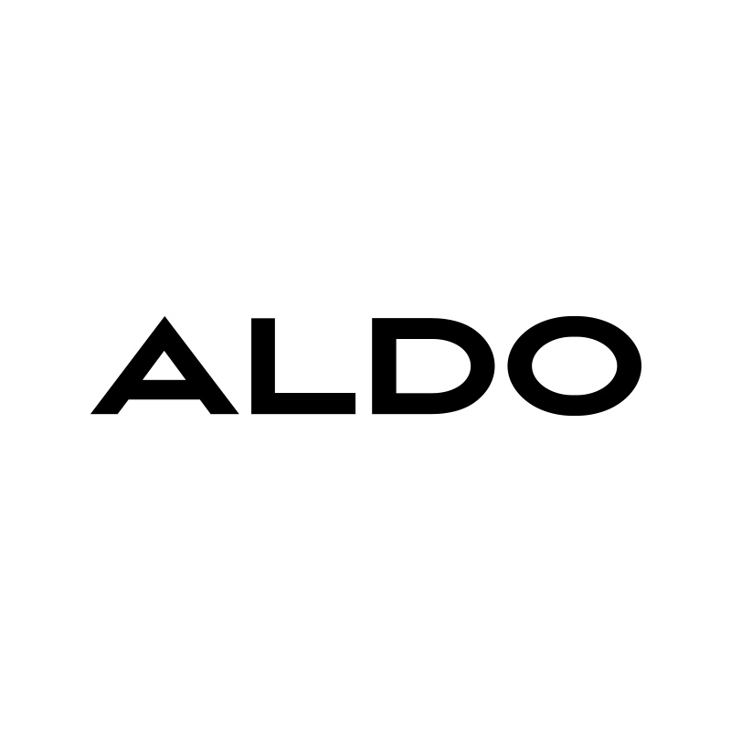 finest selection cb485 cb1a4 Aldo at Westfield London