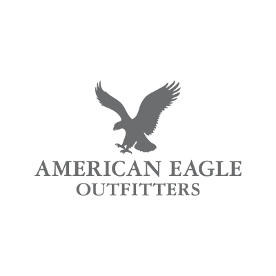 bdf14114594c American Eagle Outfitters at Westfield Countryside