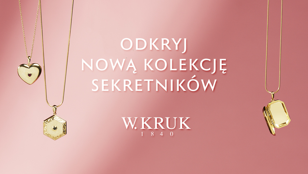 Walentynki w W.KRUK
