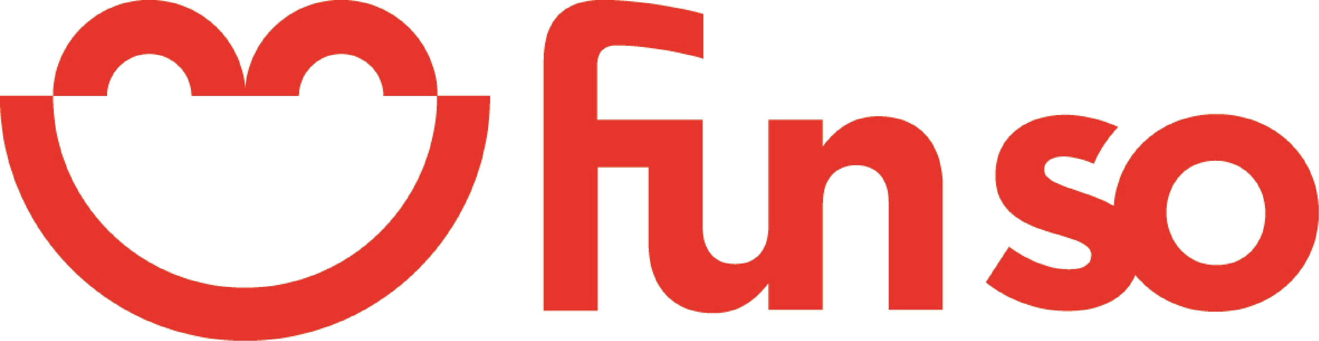 FUNSO