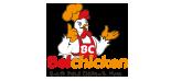 Belchicken