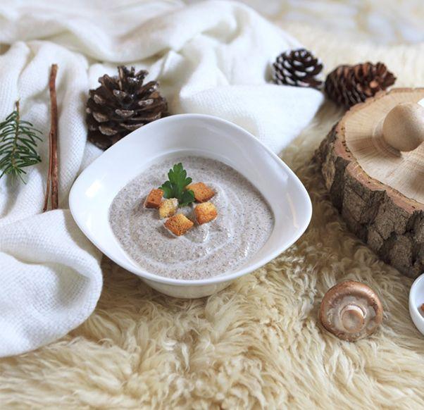 Recettes d'hiver chez Vapiano