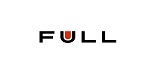 CINEMES FULL HD