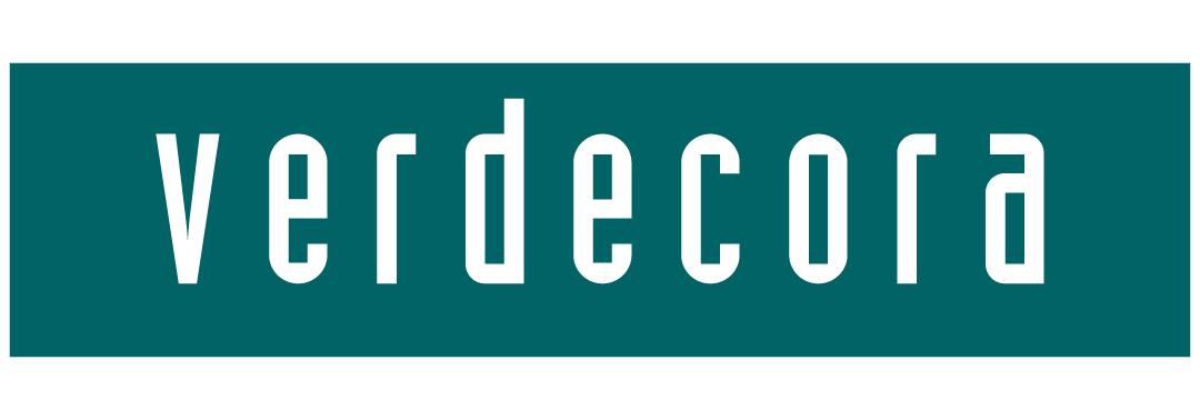 VERDECORA