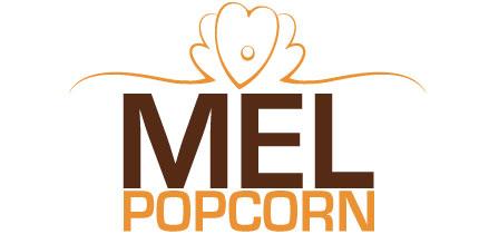 MELPOPCORN