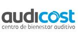 Audiocost